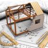 xây nhà cần chuẩn bị gì