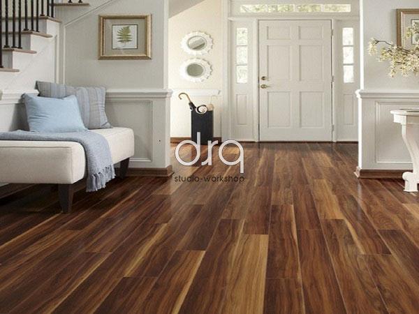 gỗ công nghiệp nội thất